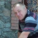 Сергей, 67 лет