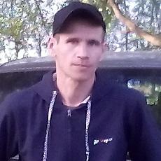 Фотография мужчины Олег, 39 лет из г. Вологда
