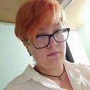 Альбина, 36 лет