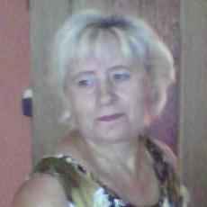 Фотография девушки Ольга, 64 года из г. Ивацевичи