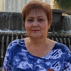 Фотография девушки Елена, 61 год из г. Донецк