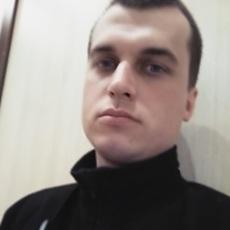 Фотография мужчины Виктор, 23 года из г. Раздельная