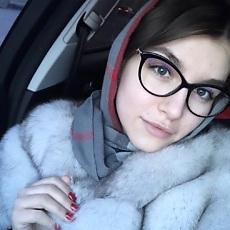 Фотография девушки Наталья, 26 лет из г. Гомель