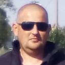 Льоша, 31 год