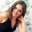 Алина, 29 лет
