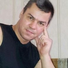 Фотография мужчины Игорь, 46 лет из г. Киев