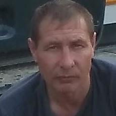 Фотография мужчины Павел, 39 лет из г. Чита