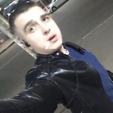 Фотография мужчины Кирилл, 25 лет из г. Москва