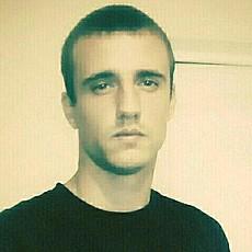 Фотография мужчины Богдан, 30 лет из г. Полтава