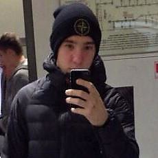 Фотография мужчины Александр, 22 года из г. Москва