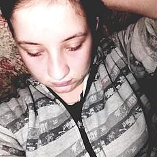 Фотография девушки Юля, 20 лет из г. Чернобай