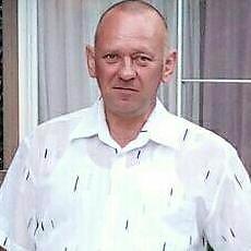Фотография мужчины Дмитрий, 50 лет из г. Артем