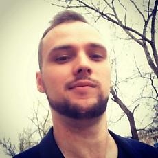 Фотография мужчины Максим, 32 года из г. Чебоксары