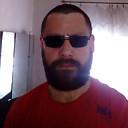 Влад, 40 лет