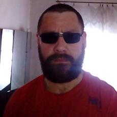 Фотография мужчины Влад, 41 год из г. Путивль