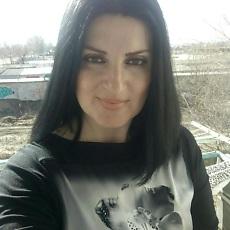 Фотография девушки Олюшка, 40 лет из г. Иваново