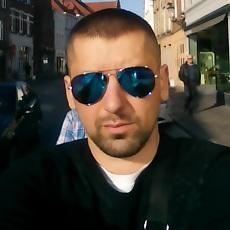 Фотография мужчины Дан, 36 лет из г. Кропивницкий