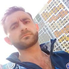 Фотография мужчины Рубен, 33 года из г. Москва