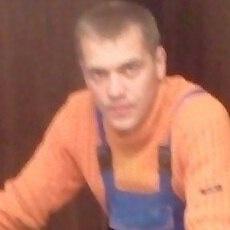 Фотография мужчины Алексей, 34 года из г. Санкт-Петербург