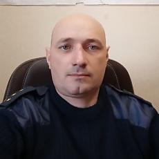 Фотография мужчины Алик, 42 года из г. Нефтеюганск