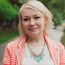 Фотография девушки Вера, 41 год из г. Могилев