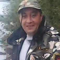 Фотография мужчины Андрей, 45 лет из г. Чехов