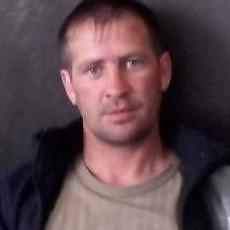 Фотография мужчины Антон, 37 лет из г. Мухоршибирь