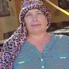 Фотография девушки Ольга, 64 года из г. Марьина Горка
