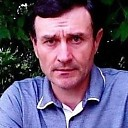 Aleksandr, 51 год