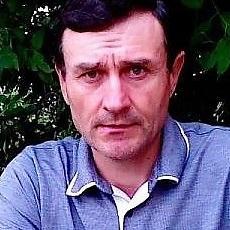 Фотография мужчины Aleksandr, 51 год из г. Дмитров