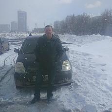Фотография мужчины Олег, 54 года из г. Кемерово