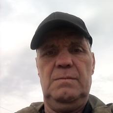 Фотография мужчины Константин, 51 год из г. Благовещенск