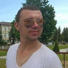 Фотография мужчины Дмитрий, 37 лет из г. Узда