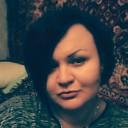Олеся, 37 лет