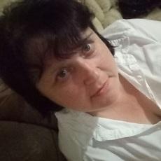 Фотография девушки Светлана, 46 лет из г. Шебекино