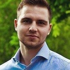 Фотография мужчины Granit, 36 лет из г. Ростов-на-Дону