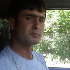 Фотография мужчины Парвиз, 33 года из г. Волгоград
