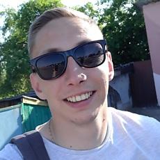 Фотография мужчины Сергей, 26 лет из г. Могилев