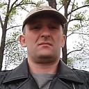 Сергей, 44 года