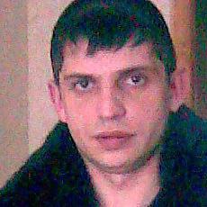 Фотография мужчины Dimmon, 38 лет из г. Никополь