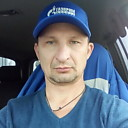 Viktor, 41 год
