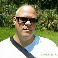 Фотография мужчины Андрей, 52 года из г. Кимовск