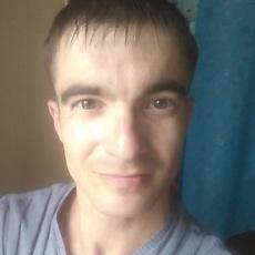 Фотография мужчины Oleg, 31 год из г. Староконстантинов