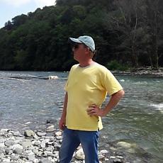 Фотография мужчины Фёдор, 42 года из г. Сухум