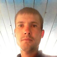 Фотография мужчины Дима, 31 год из г. Канев