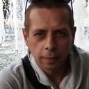 Славик, 39 лет