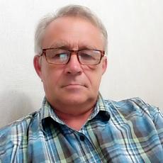 Фотография мужчины Анатолий, 60 лет из г. Краснодар