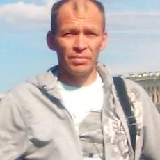 Фотография мужчины Shurik, 40 лет из г. Ярославль