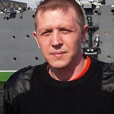 Фотография мужчины Владимир, 38 лет из г. Пермь