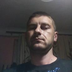 Фотография мужчины Nazar, 29 лет из г. Ивано-Франковск